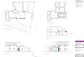 planning approval granted in historic setting