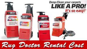 rug doctor for sale. rug doctor for sale r