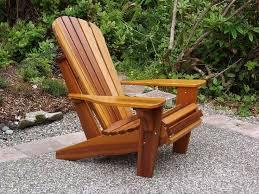 wine barrel furniture plans. cedar adirondack chair kits wine barrel furniture plans