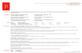 architectural resume info architect resume 12 just