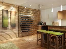 wine cellar lighting modern rack wine cellar contemporary with track lighting racks pendant light wine