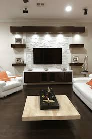 creative entertainment center ideas. DIY Entertainment Center Ideas And Designs For Your New Home Tags Floating Industrial To Creative