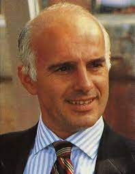 Arrigo Sacchi – Wikipedia