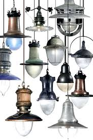 full image for vintage lighting new york antique city yorkshire your source street lamps