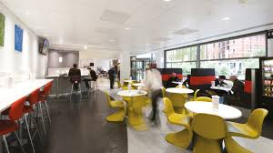office cafeteria design. Established 1903 We Specialise In Designing Exceptional Office Spaces. Cafeteria Design