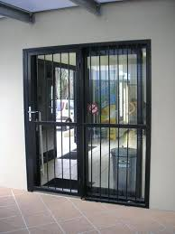sliding glass door security burglar bars for sliding glass doors glass doors pertaining to patio door sliding glass door security
