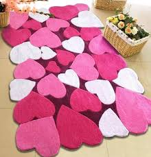image 0 girls bedroom rug rugs baby pink room for large size of boys area strong little kids a teenage girl