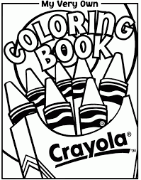 Coloring Pages Coloring Pages Http Www Crayola Com Free Print
