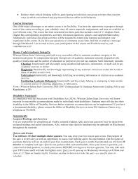 critical thinking essay example co critical thinking essay example