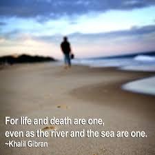 Khalil Gibran Khalil Gibran Khalil Gibran Quotes Kahlil Gibran