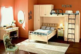 vintage bedroom ideas for teenage girls. Free Wonderful Bedroom Ideas For Teenage Girls With Vintage Theme And Wooden Furniture Cabinet Decoration Home A