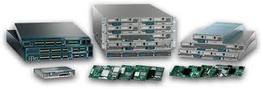 Промышленные <b>коммутаторы Cisco</b> Ethernet индустриальные ...