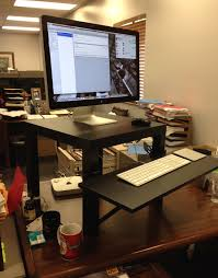 small office desk ikea stand office. Standing Computer Desk Ikea - Hostgarcia 10 Hacks With Ergonomic Appeal Small Office Stand T