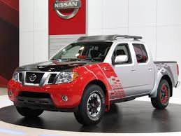 2018 nissan diesel frontier. fine frontier nissan frontier diesel california electriccar meet carsharing effects  todayu0027s car news and 2018 nissan diesel frontier