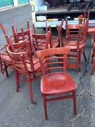 restaurants tables and chairs used for sale. used restaurant tables and chairs fresh with photos of remodelling in restaurants for sale