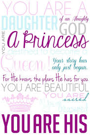 Godly Beauty Quotes Best of Beautiful Godly Woman Quotes Quotes Design Ideas