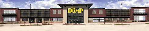 "The Dump"" Luxury Discount Home Furnishing Store Opening In Chicago"