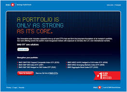 bmo business credit card elegant pictures portfolio