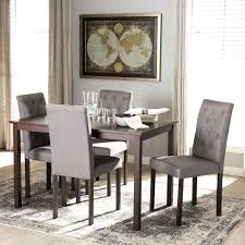 round table roseville
