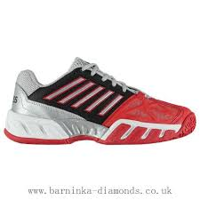 Image result for Tennis Shoes