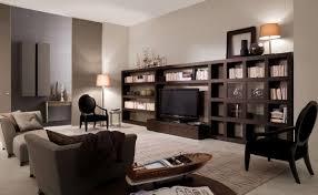 Living Room Bookshelves Bookshelves Living Room Design 32 Design Bookcases In The Living