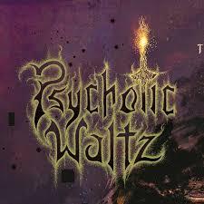 <b>Psychotic Waltz</b> OFFICIAL - Home | Facebook