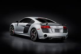 audi r8 2015. Beautiful Audi 2015 Audi R8 Competition For 1