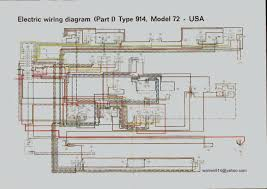 1967 porsche 911 wiring diagram download wiring diagrams \u2022 1974 porsche 911 wiring diagram at 1974 Porsche 911 Wiring Diagram
