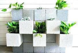 how to build a cement block wall curved cinder block fire curved cement block wall build