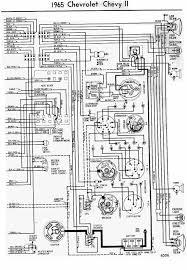 chevrolet car manuals, wiring diagrams pdf & fault codes chevy wiring diagrams at Chevrolet Wiring Diagram