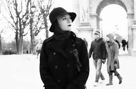 street fashion photography essay paris london edge of street fashion photography essay paris london