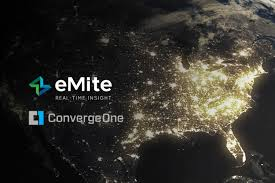 Emite Signs Partnership Agreement With Convergeone | Prophecy ...