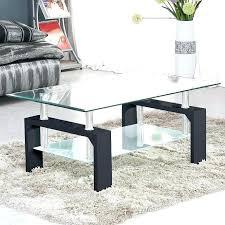 glass coffee table sets glass coffee table designer glass furniture 3 piece coffee glass coffee table glass coffee table sets