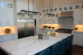 Knock Down Kitchen Cabinets Kitchen Cabinets Salt Lake City Utah Awa Kitchen Cabinets