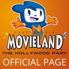 Risultati immagini per movieland