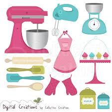 kitchen tools clipart. Unique Tools Kitchen Tools Clip Art  Free Large Images More Inside Kitchen Tools Clipart H