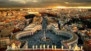 نتيجة بحث الصور عن ماهي أسرار أرشيفات الفاتيكان ؟