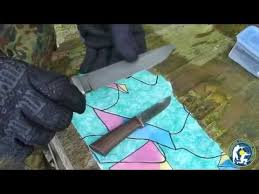 <b>Ножи</b> Custom Knives в Пятигорске 🥇
