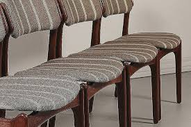 rustic kitchen chairs x rustic kitchen chair pads