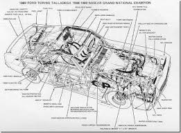 1969 ford torino talladega car body diagram thumb%255b5%255d jpg max 800 car exterior body parts diagram diagram 587 x 435