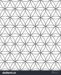 Sacred Geometry Patterns