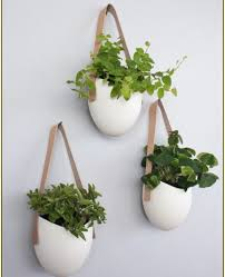 ... Large-size of Fanciful Hanging Plant Pots Hanging Plant Pots Home  Design Ideas in Hanging ...