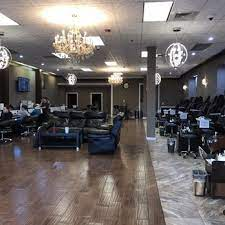 royal nails and spa more you must to know