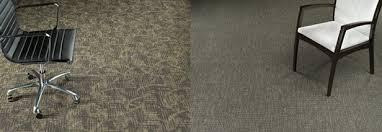 Broadloom Vs Carpet Tiles in Commercial Applications Commercial