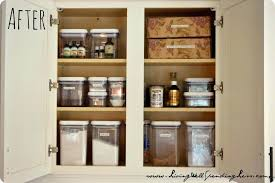 pantry cabinet with drawers kitchen cupboard organizers pantry cabinet pantry amusing endearing cabinet organizers kitchen kitchen drawers organizing ideas