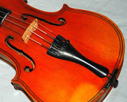 Dominant Violin String Color Chart Help Identifying Strings By Its Color The Pegbox