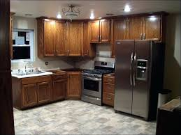kitchen astounding microwave upper cabinet of cabinets from enchanting unfinished wall romantic considera