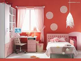 young adult bedroom furniture. Small Bedroom Ideas Adults With Romantic Color Beroom Adult Decoration Cool Furniture For Young T