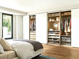 reach in closet sliding doors. Ikea Sliding Doors Room Divider Closet Door Ideas And Design Modern See More Picking Your Outfit . Reach In
