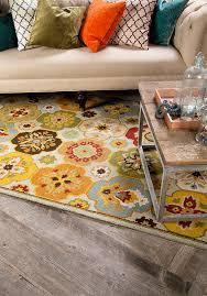 orlando rugs area
